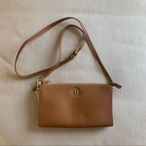 Tory Burch NWT bag
